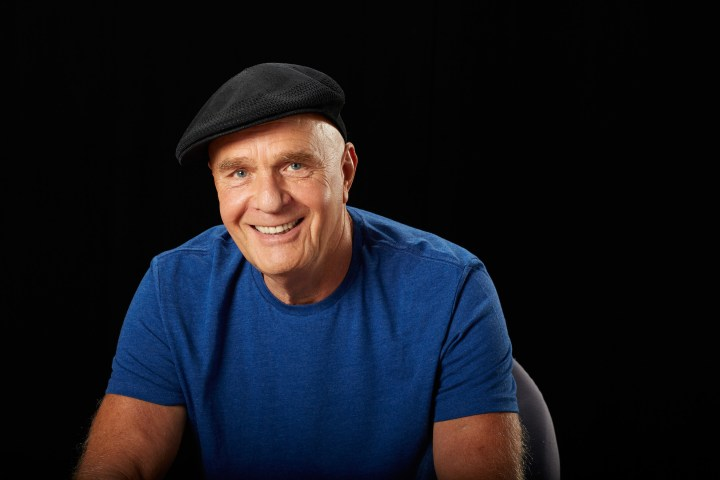 Leadership Jewels from Wayne Dyer